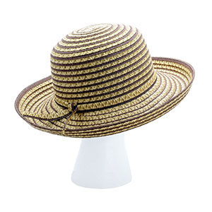 sun hat, sloggers, sloggers for life, california, los angeles, made in the usa, beach hat