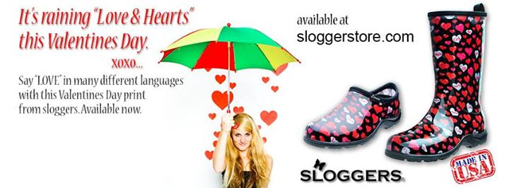 slogger-v-day-banner
