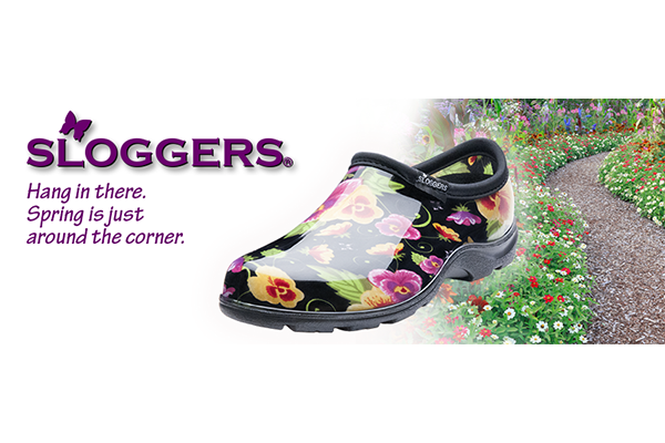 sloggers, rain boots, rain shoes, waterproof boots, waterproof shoes, spring, made in the usa, los angeles, california