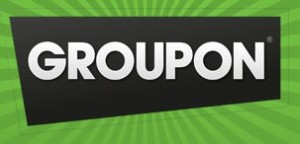 groupon-logo.1971403_std