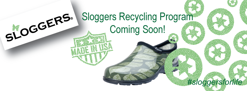 sloggers_FBCover_recycle