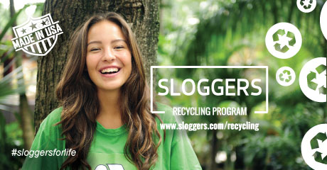 sloggers-email-recycle
